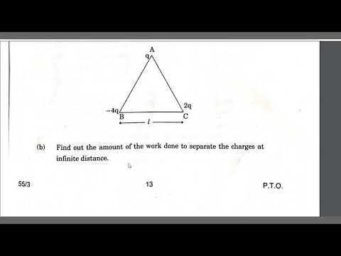 PHYSICS PAPER ANALYSIS7MARCH