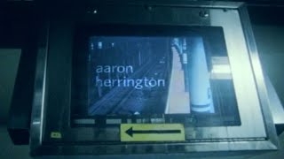 "Aaron Herrington ""Static IV"" Offical Part Full Quality"