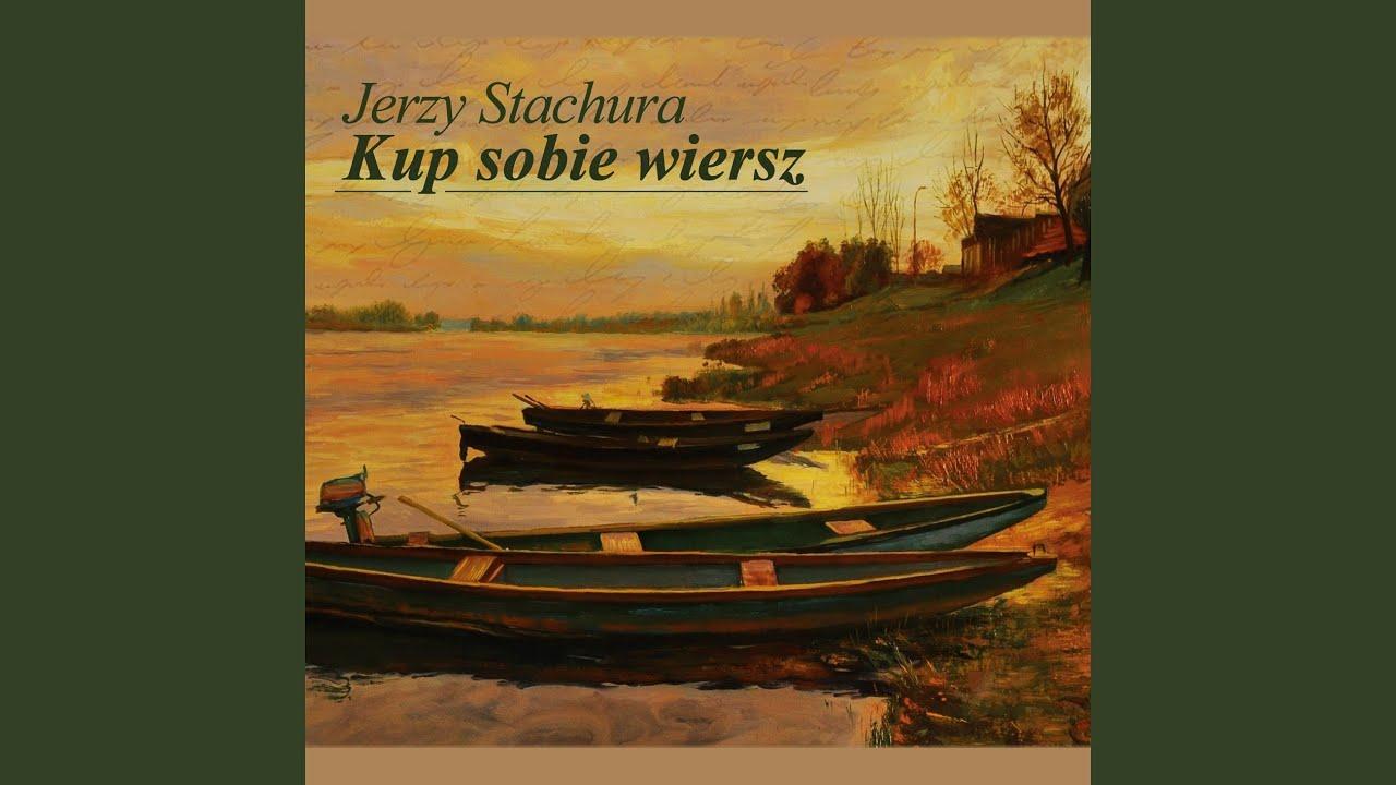 Kup Sobie Wiersz