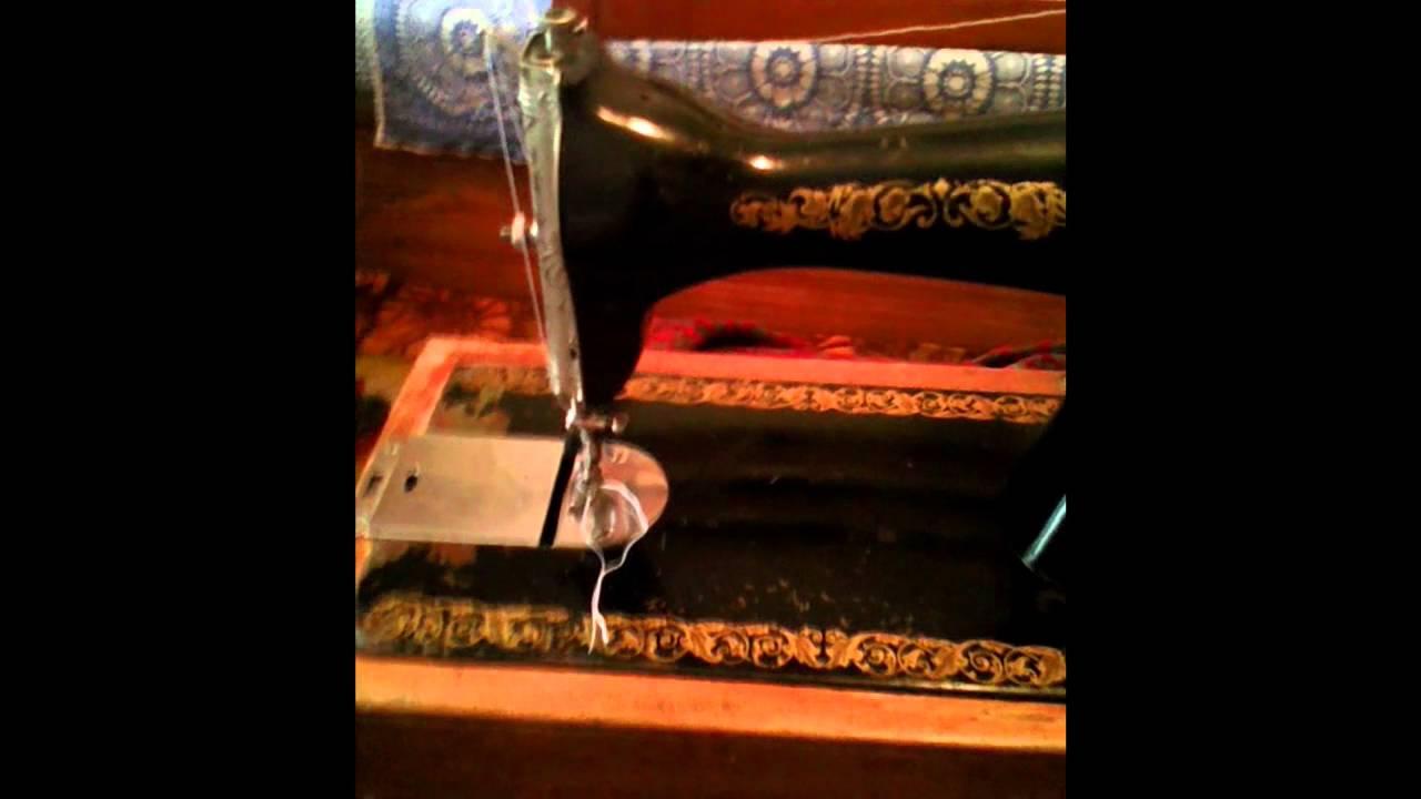 Швейный машины из рук в руки, россия. Купить швейную машинку б/у или новую частные объявления и предложения интернет-магазинов. Продать швейную машинку подай объявление в своём городе.