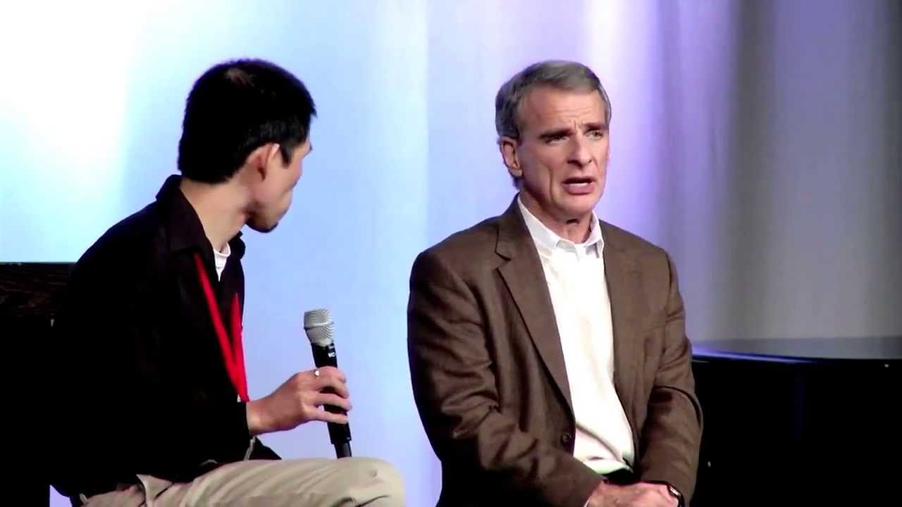 William Lane Craig Q&A: If God Knows My Decisions How Do I Have Free Will?