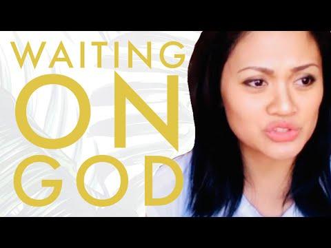 godly dating 101 pinterest