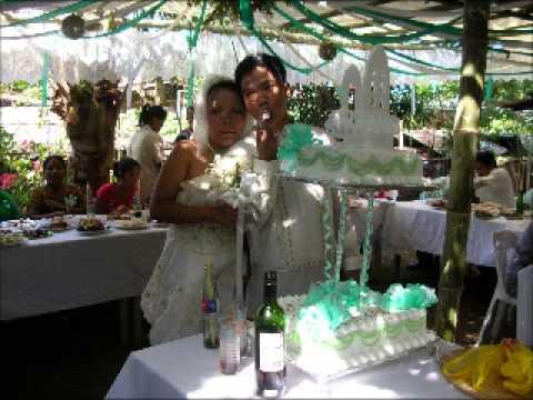 ♥♫(on this day  david pormeranz( Wedding Song)♥♫