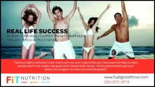 Weight Loss Diet Coach Online Fit Nutrition Men Near me