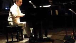 Stefano Bollani - Brazil - Segura ele
