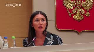 Лоукостер «Победа» откроет 6 новых рейсов из Казани