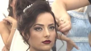 Dasma Shqiptare 2016 Manuel & Ariana (Karaqi Production)