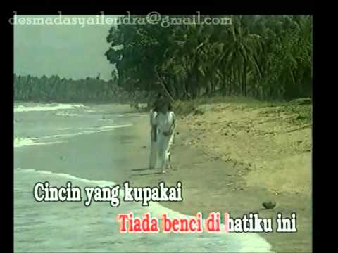 Devia - Gaun Pengantin Biru (Original Video Clip & Clear Sound Not Karaoke)