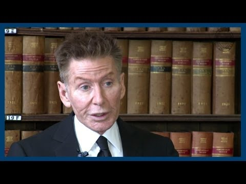 Calvin Klein | Full Address | Oxford Union