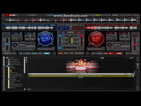 Ganpati Non Stop DJ Anant chitali 12 Dholki Songs Mixing By Dj Nitin Kadak Link In Description
