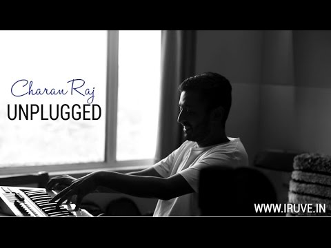 Charan Raj Unplugged