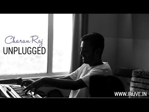 Charan Raj Unplugged
