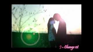 I'll Be Waiting - lyrics [Kabhi Jo Baadal] Arjun - Change 1st [Sneha AJ]