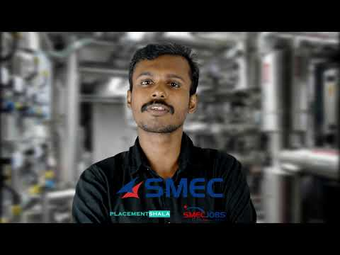 vishal-got-placed-as-instrumentation-engineer-in-refinery