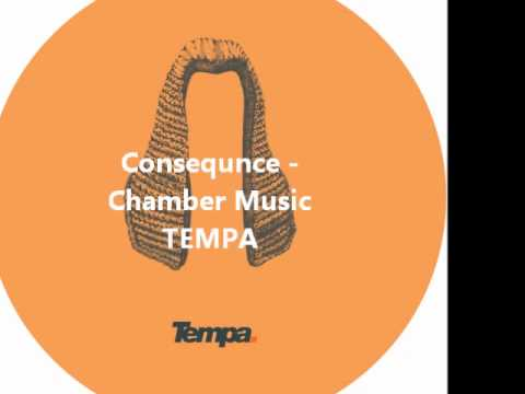 Consequence - Chamber Music
