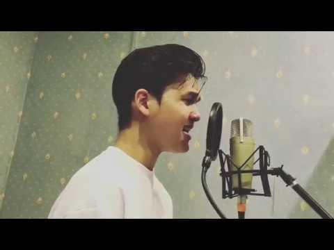 So Far Away - A7X (Amir Masdi Cover)