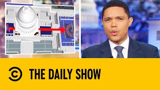 impeachment-showdown-proceeds-to-senate-the-daily-show-with-trevor-noah