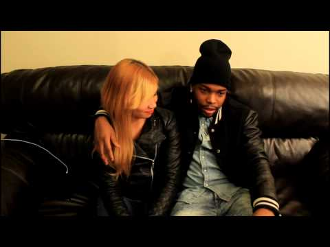 Off-guard Surpised | Comedy Sketch | Trabass TV