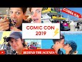 Cobra Kai - Johnny/Daniel Funny Scenes Part 1 - YouTube
