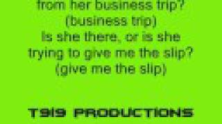 Repeat youtube video Stacy's Mom Lyrics (Full Song)