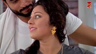 Radha | Bangla Serial | Episode - 311 | Aemila Sadhukhan, Ravi Shaw | Best scene | Zee Bangla
