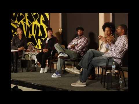 Reclaiming the Right to Rock: Black Experiences in Rock Music