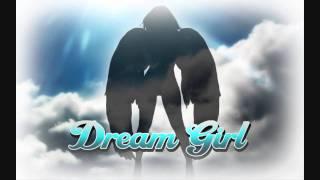 Love Got Me High By Dan-O (Prod By Dizzy Beatz) FREE/DL