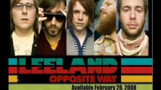 "Leeland - ""Opposite Way"" Sneak Preview"