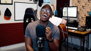 DOWNLOAD Brian Nhira Is This Love MP4 MP3 - 9jarocks com