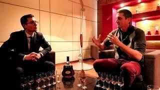 How To Serve Cognac? Hennessy Expert Explains While Tasting VS, XO & Paradis