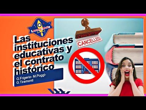 """[resumen]n°2-""""las-instituciones-educativas-y-el-contrato-histórico""""-g.frigerio--m.poggi--g.tiramonti"""