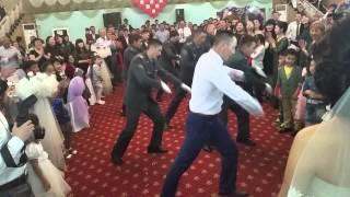 Флэшмоб Аягуз - Павлодар Алмас 💖 Нургуль