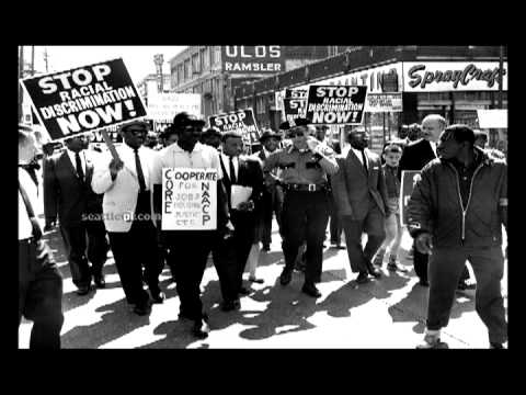 NHD 2012 Documentary: 2nd Place PA State Winner-Separate But Equal