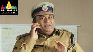 Jayaprakash Reddy Comedy Scenes Back to Back | Volume 3 | Sri Balaji Video