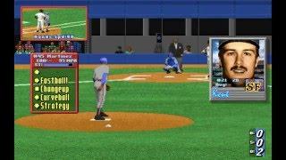 Hardball 5 - In-Game Music