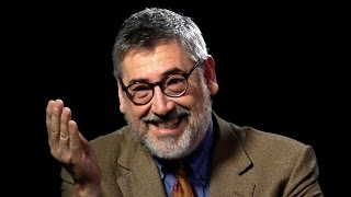 POST MORTEM: John Landis — Part 1