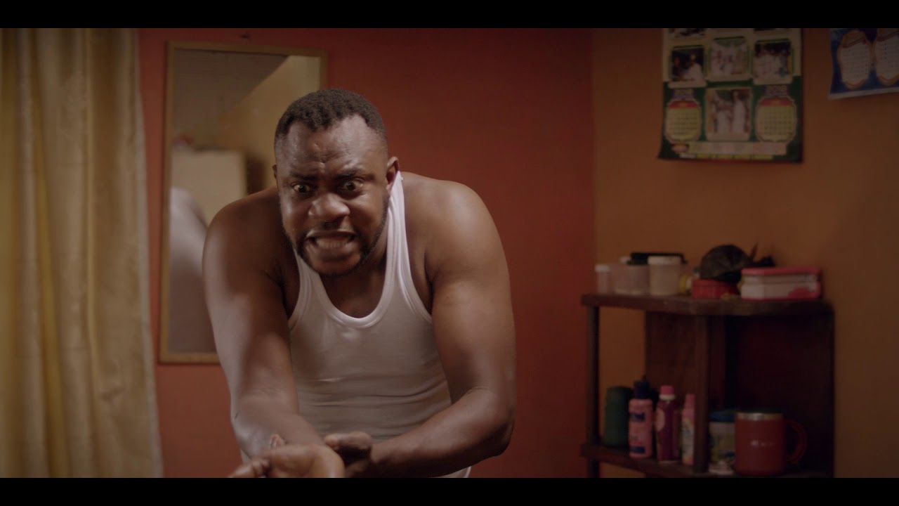 Download NIMBE OFFICIAL TRAILER 1080p