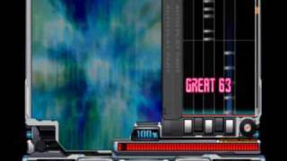 [beatmaniaIIDX 13 DistorteD] DJ FX  - Attack the music(49 Music Mix) 5KEY