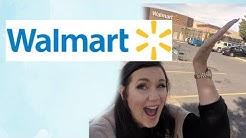 Walmart Keto Snacks ⭐ Walmart Keto Desserts