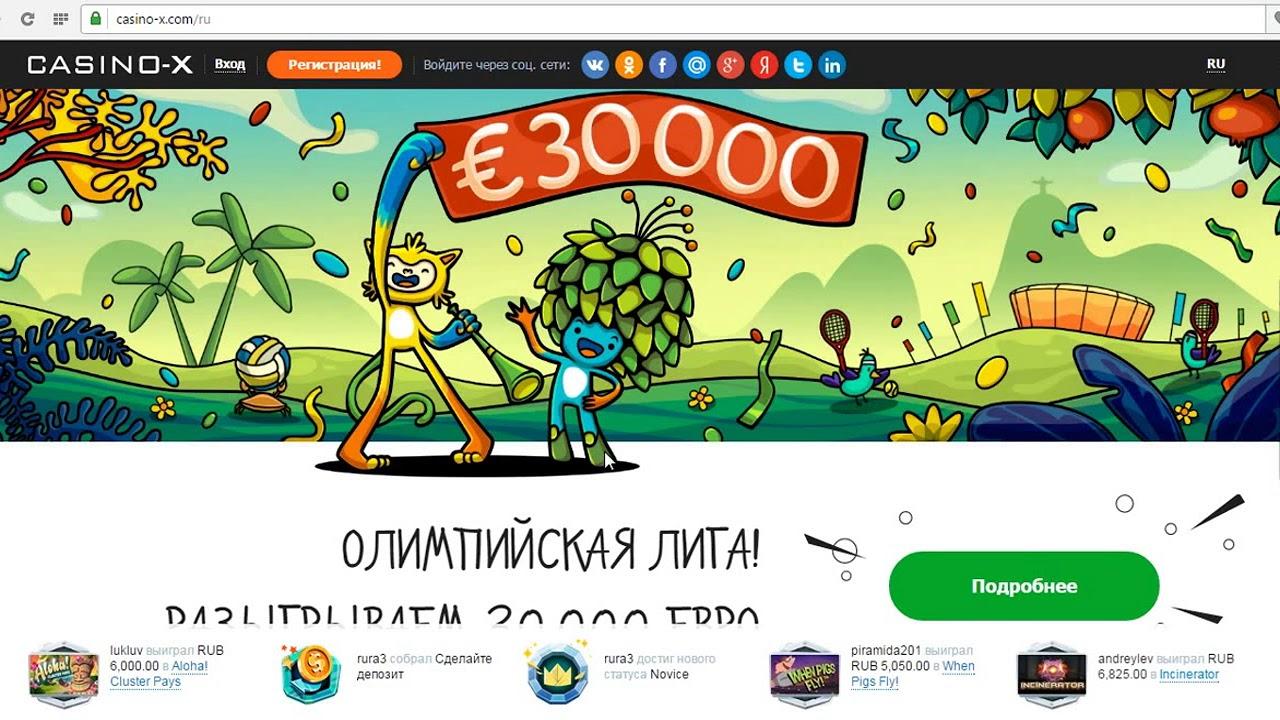 Заработок в Инете Онлайн100$ в день!время интернет заработка попробуй себя тут! ссылка в комментарии