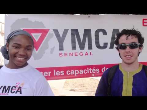DIG in: Diversity, Inclusion and Global at YMCA of the USA