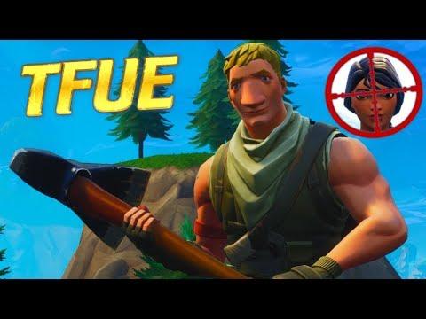 aimbot and fake fortnite no skin zeus - zeus fortnite skin