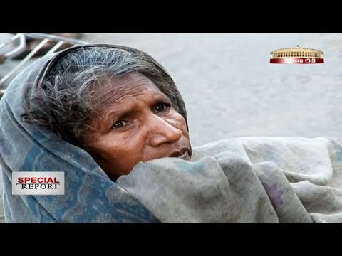 Special Report - Ageing Kerala: The challenges within