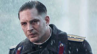 Child 44 (2015 Movie - Tom Hardy) – Official Trailer