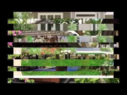 Inchbald School of Design Online Interior Design & Garden ...