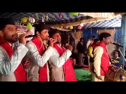 सेम नागराजा जागर की अद्धभुत प्रस्तुति लाइवजागर सम्राट प्रीतम भरतवाण जी द्वारा।
