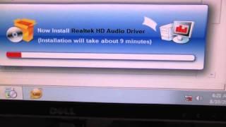 Gaming PC Build: Part 9 (Windows Installation)