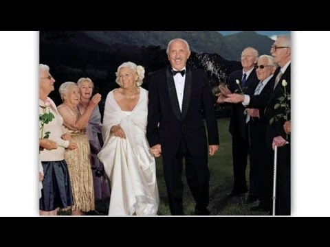 what color wedding dresses look best on older women ideas for brides youtube