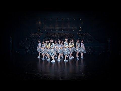 乃木坂46『命は美しい』踊ってみた【榎坂46】