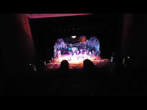 Cats musical 3